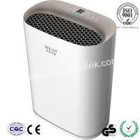 BKJ-300 Home Air Purifiers for Smoke New Design Hot products