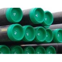API 5L Grade B X80 Carbon Steel Pipes Manufactures