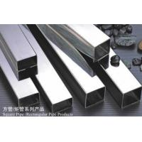 Square Pipe/Rectangular Pipe Products