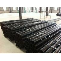 API 5L X80 china supplier 2 1/2 inch 73mm gi pipe hot galvanised ERW steel pipe