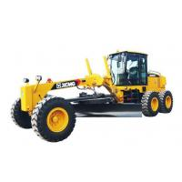 Hot sale hydraulic motor grader for sale