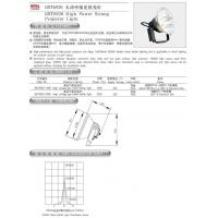 Fixed profession lamp BST6920 High Power Strong Projector Light Manufactures