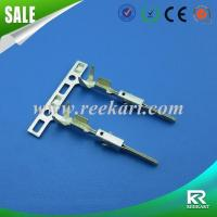 964269-2 1.6mm High quality amp wire auto crimp terminal