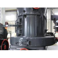 MTW Milling Machine Manufactures