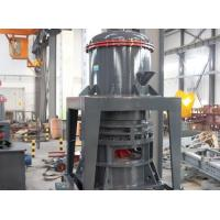 SCM Ultrafine Mill Manufactures