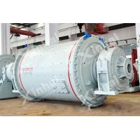 Ball Mill Machine Manufactures