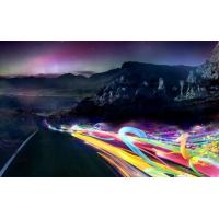 Road And Rainbow Lights Manufactures
