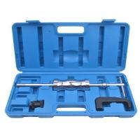 TM 3Pcs Injector Extractor Manufactures