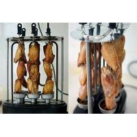 Buy cheap Rotary kebab Grill from wholesalers