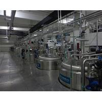 Cheap Sterile preparation system for sale