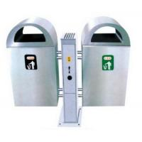 Power control stainless steel box Item Code:0013-SSGC-TCH Manufactures