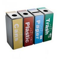 Power control stainless steel box Item Code:0008-SSGC-TCH