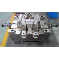 Electric switch mould AUTO mould