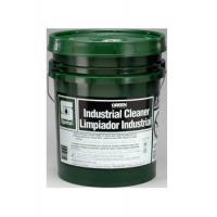 Chemicals and Janitorial Product #: SPA0350605