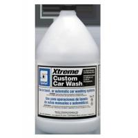 Chemicals and Janitorial Product #: SPA0300204