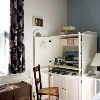 Buy cheap Compact Office Desks from wholesalers