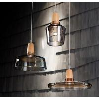 Contemporary Glass Lighting Manufactures