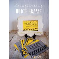 Inspirational Frames For Office Manufactures