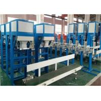 Cheap Automatic packing or bagging machine for sale