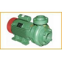Slow Speed / High Speed Pumps Manufactures