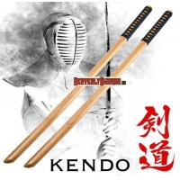 Wooden Katana Sword Manufactures
