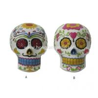 Cheap Skull Idea Decoration For Halloween Party Decor