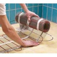 Cheap FloorElectricHeatingSystem for sale