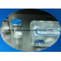Professional Growth Hormone Peptides Follistatin 344 95% 85% 1mg FST344 Manufactures