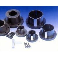 China Sprockets & Accessories Split taper bushings and hubs on sale