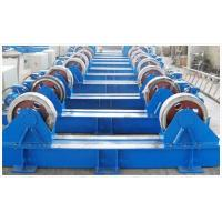 Roller Bed Manufactures
