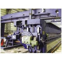 Large-scale Milling Machine Manufactures