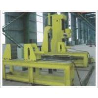 Large-scale Facing Machine Manufactures