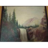 Original Painting Art Painting ,Oil Painting Manufactures