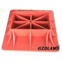 4x4 Car High Lift Off Road Jack Base With ABS Plastic With Rugged Construction Manufactures