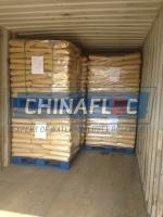 Cheap High Quality Anionic Polyacrylamide used as Oil Drilling Mud Additives for sale