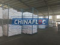 Oilfield Chemicals anionioc polyacrylamide for mining and oil&gas Manufactures