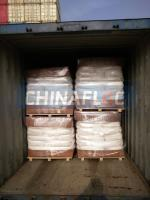 Oilfield Chemicals Anionic polyacrylamide of Chinafloc A2520 Manufactures