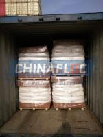 Oilfield Chemicals polyacrylamide|flocculant|pam|cpam|apam|npam--Chinafloc Manufactures