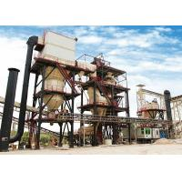 Cheap Dry Sand Making Plant V7 Dry-type Sand Making Equipment for sale