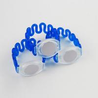 silicone rfid remote controlled bracelet Manufactures