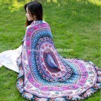 print your own turkish cotton beach towel sale Manufactures