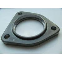 Hot Selling Stainless Steel Hardware Steel Products Metal Stamping China Supply