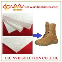 Thermal Insulation Lining
