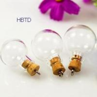 Glass Ball SH28 Manufactures