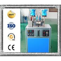 Cheap Automation Equipment for sale