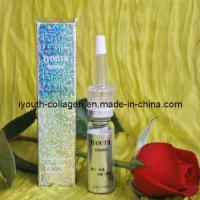China IYOUTH Skin's Water Ampule on sale