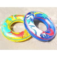 Swim Rings&Baby Care Seat Number: Swimming013