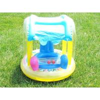 Cheap Swim Rings&Baby Care Seat Number: Swimming026 for sale