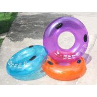 Cheap Swim Rings&Baby Care Seat Number: Swimming012 for sale
