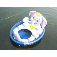 Cheap Swim Rings&Baby Care Seat Number: Swimming017 for sale